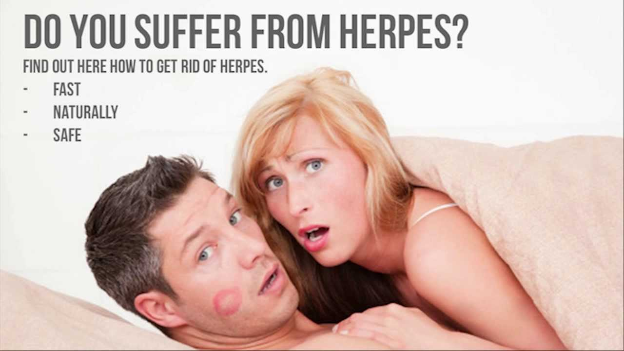 How to Treat Oral Herpes Using Natural Remedies - Prevention is best, of course it is. A barrier (condom) will help stop the transmission of herpes; but what if you already have the condition it's a little late then. So, is there a way to treat oral herpes, can you stop herpes outbreaks. Read on.