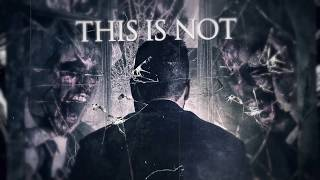 ATHROX - Empty Soul (Official Lyric Video)