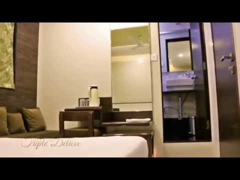 City Guest House, Hotel in Dadar, Mumbai