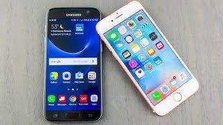 Top 4 điện thoại dưới 5 triệu đáng mua nhất hiện nay
