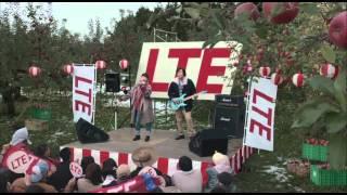 LTE11