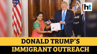 Indian techie Sudha becomes US citizen in ceremony hosted ..
