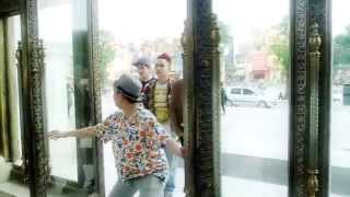 Phim Ngắn Thánh Nhảy Vanh Leg- Lynk Lee Full  Tập Cuối