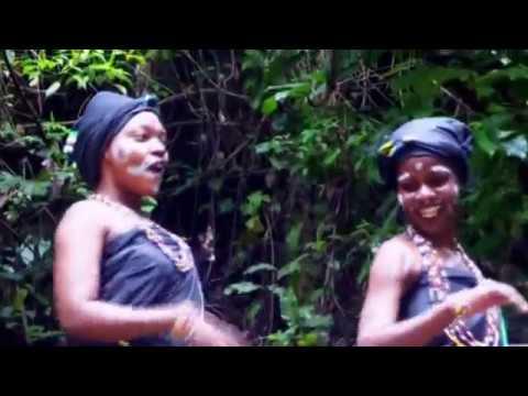 Arts4change-burudani Asilia - TOGENDA AFRICA- official video song (arts4change)