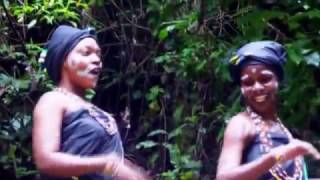 Arts4change-burudani Asilia - TOGENDA AFRICA- official video song (arts4change)