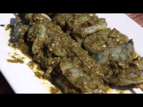 Khana Rozana Teaser - Episode 12 : BBQ Special