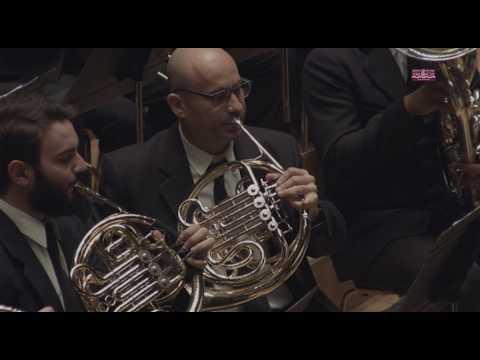 UNIÓN MUSICAL DE LA POBLA LLARGA - Certamen Provincial de Valencia 2017