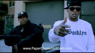 Papoose - Current Events (Better Than Jigga) (Prod. By @REALDJPREMIER) New CDQ Dirty NO DJ