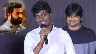 Atlee Superb Speech