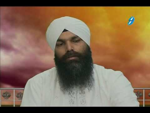 Koi Koi Sajan - Bhai Niranjan Singh Ji (Jawaddi Kalan Wale)