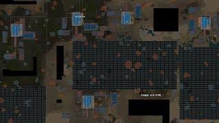 Factorio Workshop - Building A Better Factory :: Train