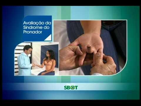 Baixar Instabilidade do cotovelo - Propedêutica e achados clínicos importantes