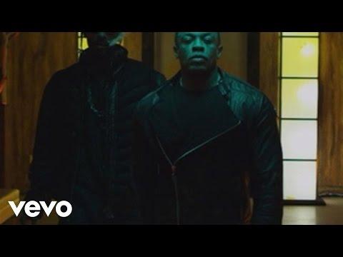 Baixar Dr. Dre - Kush ft. Snoop Dogg, Akon