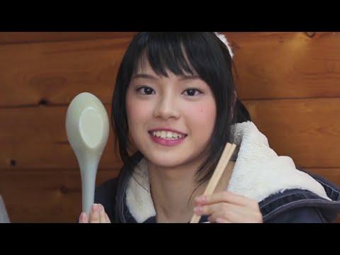 BNK48 Senpai ep.11 (Part 3)