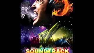 Vishal Vaid - Fakira (Soundtrack)