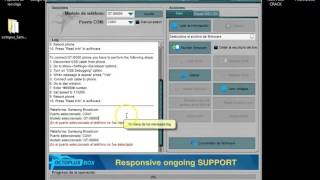 Octopus Samsung tool 2018 Latest Version with Crack