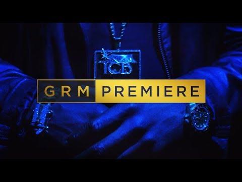 Skrapz - Enemies [Music Video] | GRM Daily