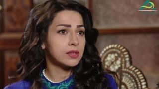 مسلسل طوق البنات الجزء الرابع ـ الحلقة 7 السابعة كاملة HD | Touq Al Banat
