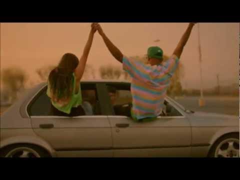 Tyler, The Creator - Bimmer ft. Frank Ocean