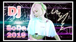 DJ Soda - Gặp Em Đúng Lúc  l  Nonstop 2019 #Dj2019  #Soda