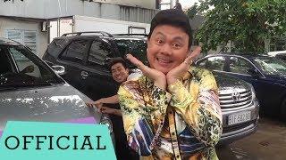 MV Nhạc Chế tên 50 Cặp Vợ Chồng Nghệ Sỹ Việt _ Hồ Minh Tài
