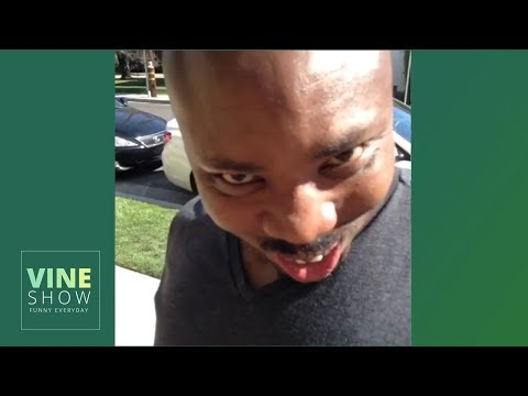 270+ Pagekennedy Vines 2019 - Vine Back