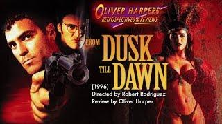 From Dusk till Dawn (1996) Retrospective / Review
