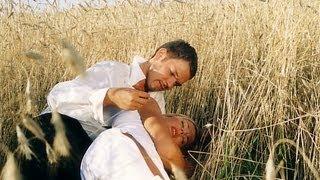 Lauris Reiniks - Sirds Sadeg Neparasti (2002)