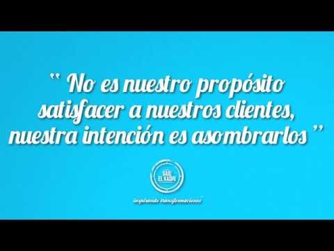 VIDEO TESTIMONIALS 2014 ESPAÑOL 2
