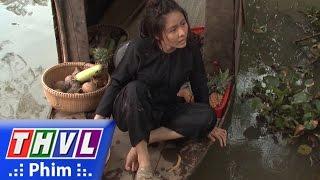THVL | Dòng nhớ: Rớt nước mắt vì số khổ của Vân Trang