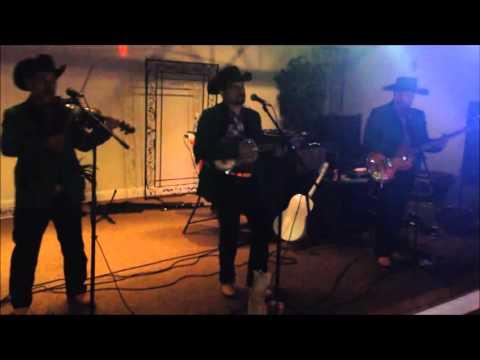 En Vivo: Trio Flama Hidalguense #2