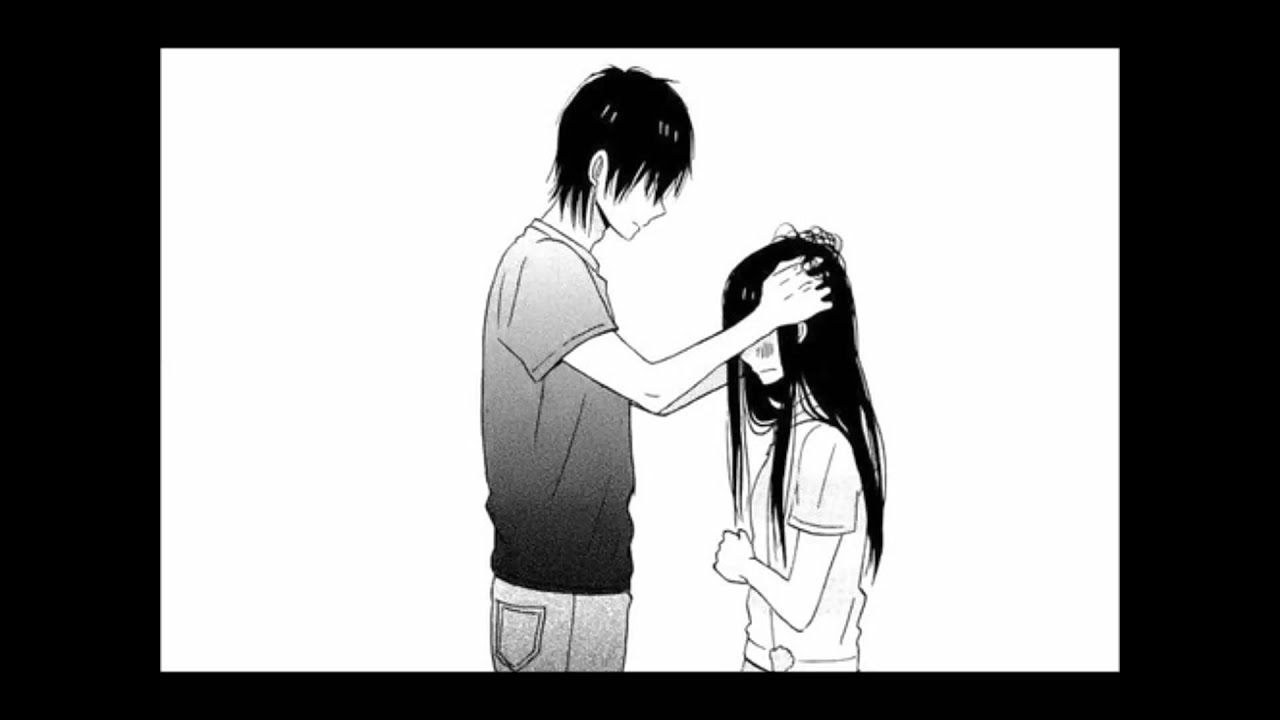 Nightcore - Nobody Compares [One Direction] - YouTubeOne Direction Over Again Nightcore