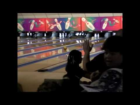 NCCS at Section VII Bowling 2-5-11
