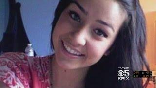 Defense Begins Closing Arguments In Sierra LaMar Murder Case