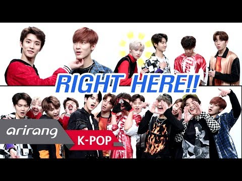 [Simply K-Pop] Preview With THE BOYZ(더보이즈) _ Ep.331