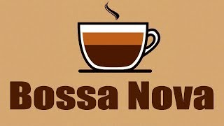 Fresh Bossa Nova & JAZZ - Bossa Nova for Relaxing & Stress Relief - Live Radio 24/7