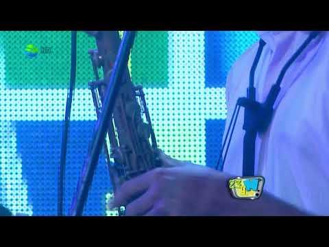 Yaima Sáez Y Su Grupo - Mil Congojas