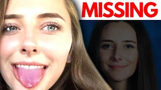 The Case of Karlie Guse: Shocking Untold Details Revealed   True Crime Story & Missing Persons Case