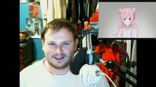 My Life as A Yandere | Happy Sugar Life Abridged REACTION! ft Gabva Gaming