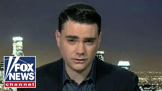 Shapiro on New Zealand's gun ban, Beto's abortion comments