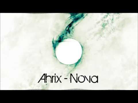 Ahrix nova 1 hour version