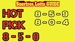 Swertres Hearing and Tips | Philippines - Suertres Lotto GUIDE