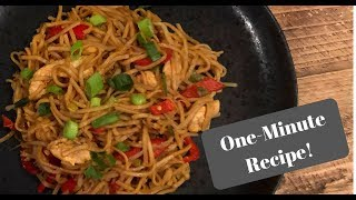 slimming-world-singapore-chicken-noodles-i-syn-free-i-one-minute-recipe.jpg