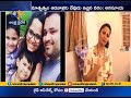 Mother's Day: Special Interview with Anchor Anasuya