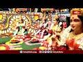 శ్రీ భవాని దేవి అలంకారం | Sree Bhavani Devi Alankaram | Devi Sharan Navaratri 2020 | Bhakthi TV