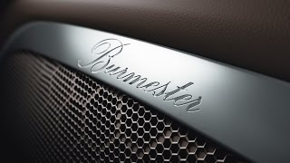 *Combined fuel consumption in accordance with EU 5: Panamera models: 10.7 - 3.1 l/100km, CO2 emission: 249 - 71 g/km. Electricity consumption: 16.2 kWh/100 km