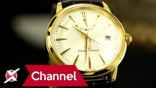 Top 6 mẫu đồng hồ đáng chinh phục của năm 2016 - XWatch.vn