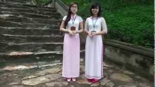 Tiếng Trung Du Lịch- Ngũ Hành Sơn Đà Nẵng