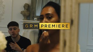 Chris Cash - Mirrors [Music Video] | GRM Daily