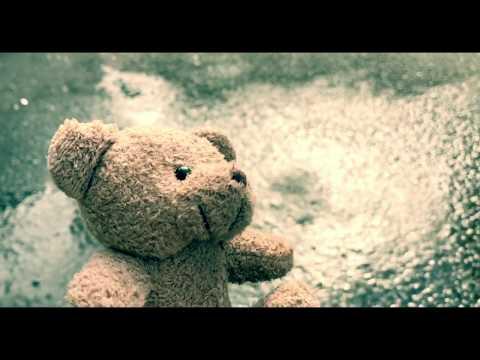 細胞レベルまで愛でて痛い / 生熊耕治